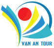 Thiết kế Logo công ty, doanh nghiệp