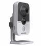 Camera wifi hikvision DS 2CD2410F IW, lắp camera ninh bình
