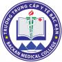 thiết kế logo trường học, mẫu thiết kế logo trường học