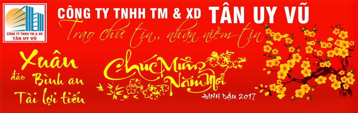 Banner-chuc-mung-nam-moi-2017-1