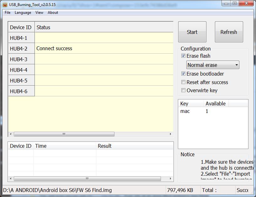USB-burning-tool-1png