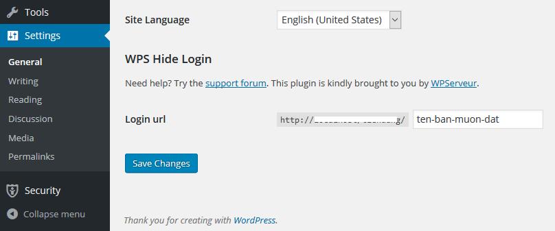 an-url-dang-nhap-wordpress