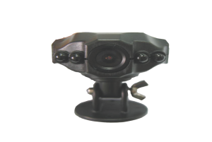 Lắp camera giám sát hành trình cho xe ô tô tại Ninh Bình