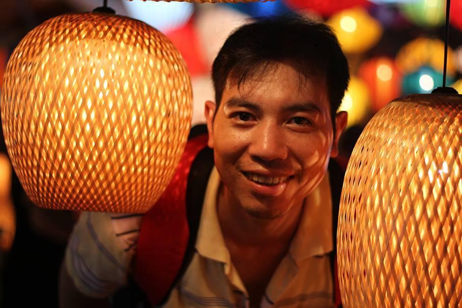 Anh anh em Thiet ke web Thai Nguyen di choi