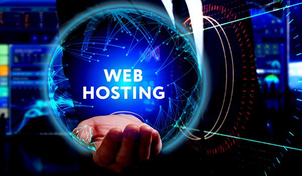 Sai lầm thường gặp khi sử dụng hosting và cách phòng tránh hiệu quả