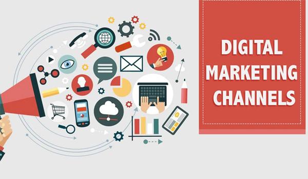 Cách chọn các kênh tiếp thị tốt nhất cho doanh nghiệp của bạn