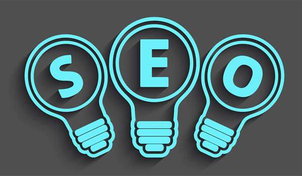 3 chiến lược SEO giúp cải thiện thứ hạng tên miền hiệu quả