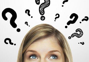 Hướng dẫn Đề 1 – Tin học ứng dụng