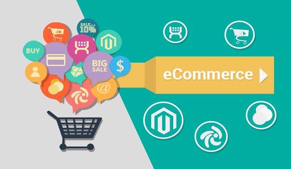 5 xu hướng TMĐT đang định hình thế giới mua sắm trực tuyến