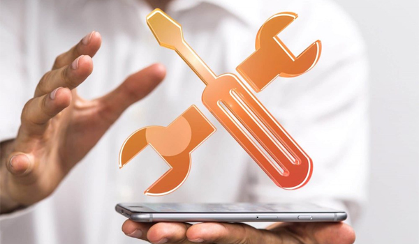 5 công cụ web hữu ích giúp việc kinh doanh dễ dàng hơn