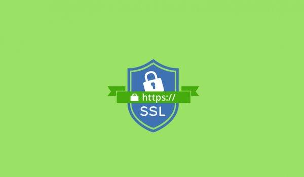 Tại sao cần cài đặt SSL cho website ngay từ bây giờ?
