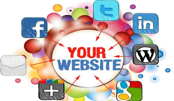 Tận dụng truyền thông xã hội trong kinh doanh trực tuyến