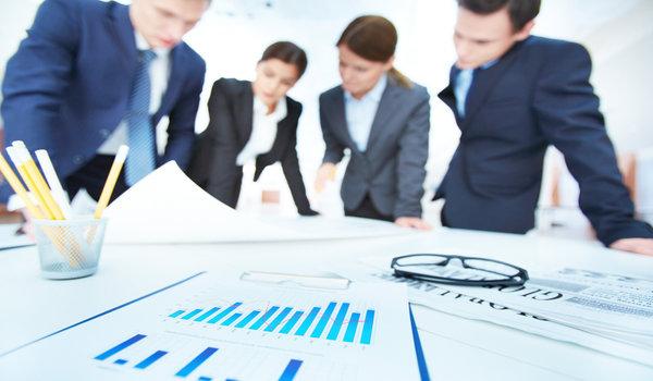 10 bí quyết để tạo dựng một bảng khảo sát thị trường hiệu quả