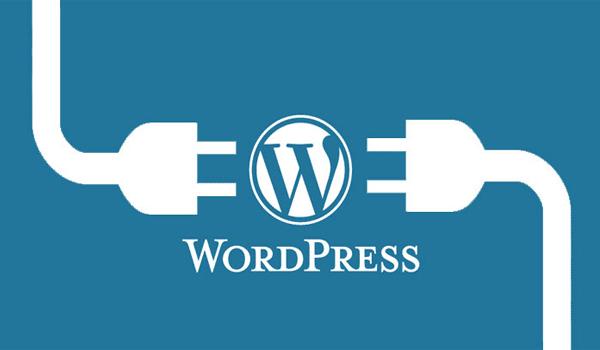 3 plugin WordPress hữu dụng mà có thể bạn chưa từng nghe qua