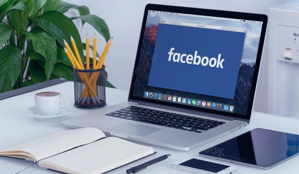Cách tạo Fanbase cho doanh nghiệp của bạn trên Facebook