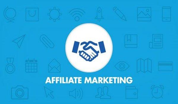 Làm thế nào để kiếm tiền từ một website với Affiliate Marketing?