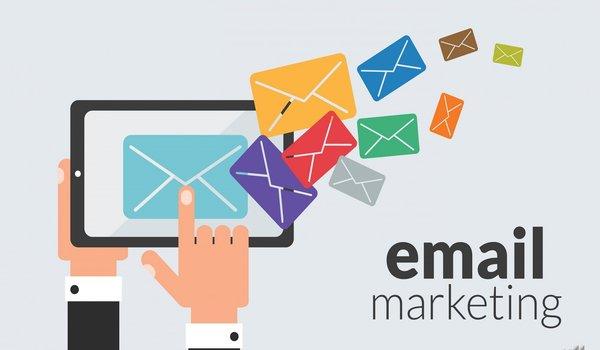 Mẹo tối ưu hóa email marketing cho doanh nghiệp vừa và nhỏ