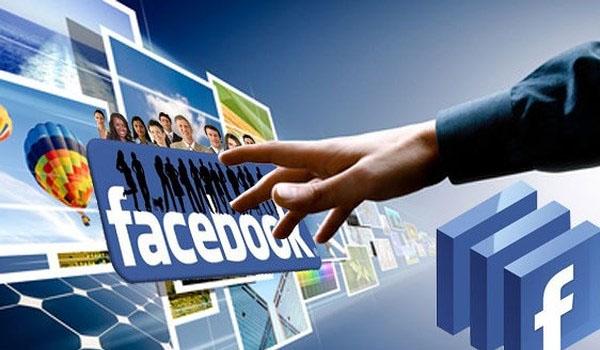2 Lưu ý quan trọng nếu muốn kinh doanh trên Facebook thành công