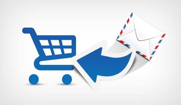 3 yếu tố giúp bạn đo lường chiến dịch Email Remarketing hiệu quả