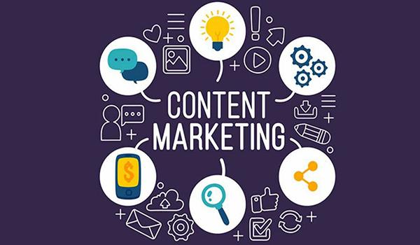 Cách tận dụng quảng cáo chéo trong Content Marketing