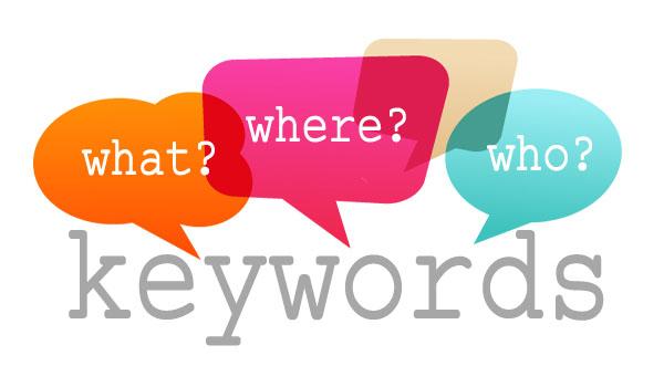 Làm Sao Để Biết Những Từ Khóa Nào Đang Được Tìm Kiếm Nhiều Nhất Trên Google?
