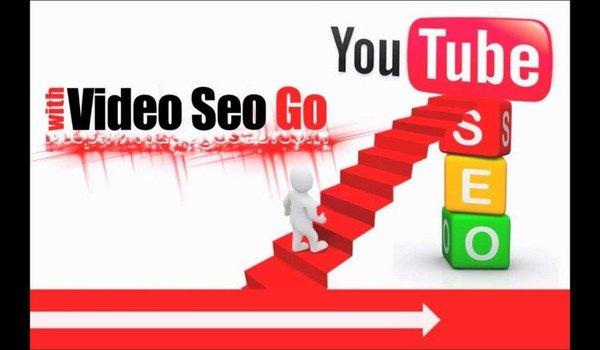 4 Bí quyết SEO Youtube đơn giản, hiển thị TOP