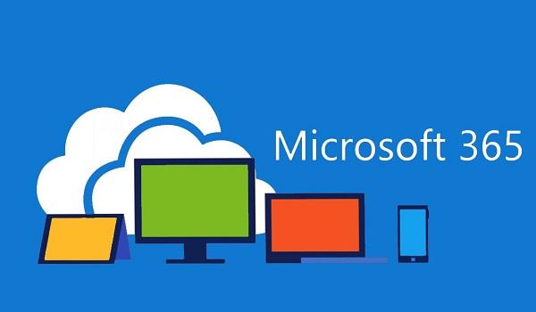 Hướng dẫn mua Office 365 Premium tại Mắt Bão