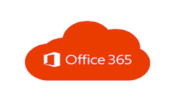 Office 365 bản quyền và những điều cần biết về nó