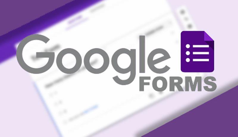 Hướng Dẫn Tạo Google Form Để Khảo Sát Khách Hàng Của Bạn