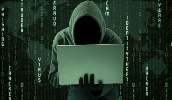 5 Mẹo Để Tránh Là Nạn Nhân Của Ransomware