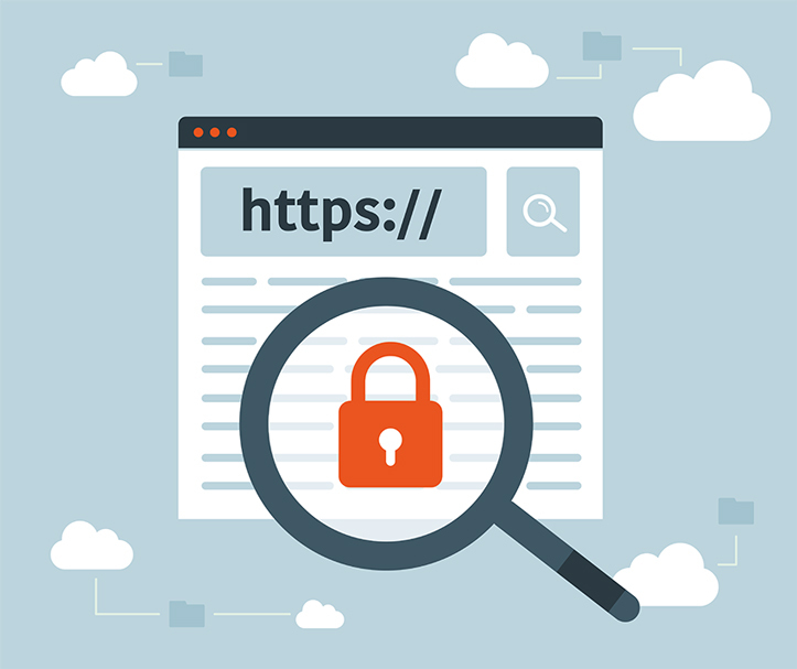 4 phương pháp hữu hiệu để cải thiện bảo mật cho website của bạn