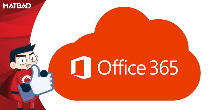 Hướng dẫn cài đặt Office 365 bản quyền đơn giản