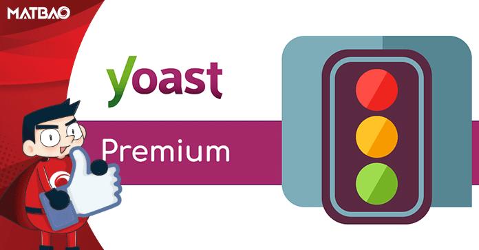 Tất tần tật những điều cần biết về plugin Yoast SEO