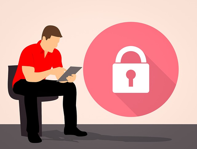 5 cách bảo vệ tên miền website cơ bản hiện nay