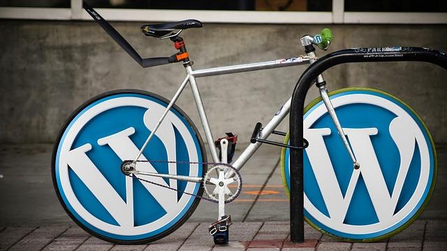 Top 3 Plugin tăng cường tốc độ website WordPress tốt nhất hiện nay