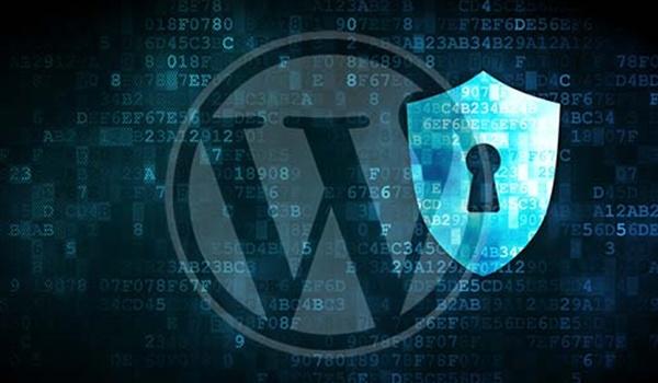 Mẹo bảo vệ trang quản trị WordPress