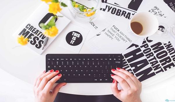 Hướng dẫn tăng time on site cho blog