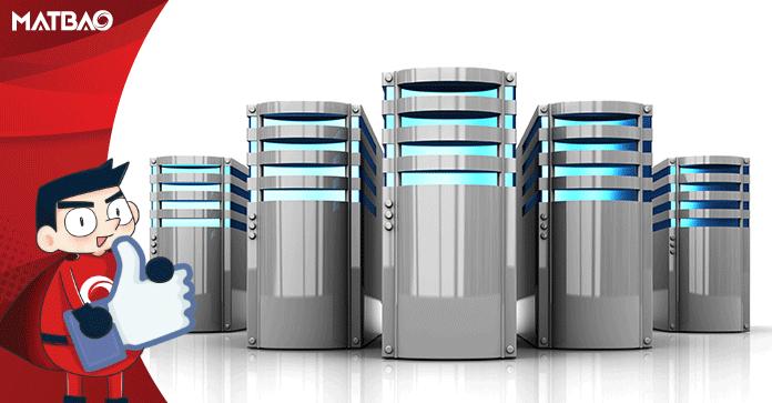 Ý nghĩa và sự quan trọng của các thông số hosting