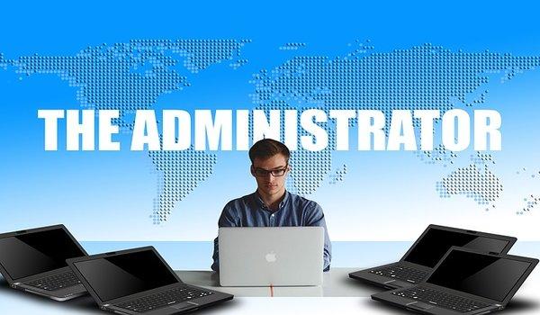 11 sai lầm người quản trị hệ thống (system admin) hay mắc phải