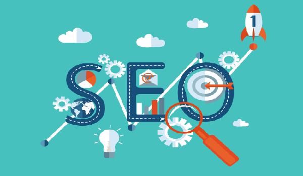 10 chú ý về URL ảnh hưởng đến sự tăng trưởng của SEO