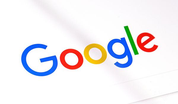 5 Hiểu Lầm Cơ Bản Về Thuật Toán Tìm Kiếm Google Trên Di Động