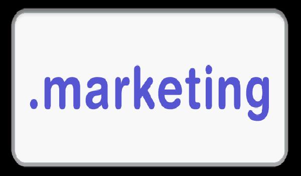 Nhóm Tên Miền Tuyệt Vời Cho Marketing