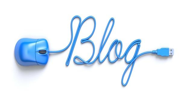 9 Bước Đơn Giản Để Xây Dựng Một Blog Thành Công