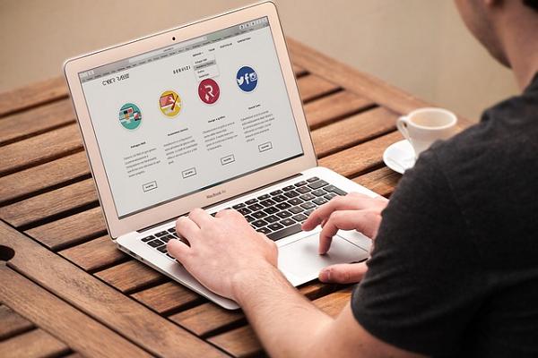 5 Cách Phát Triển Website Hiệu Quả Nhất