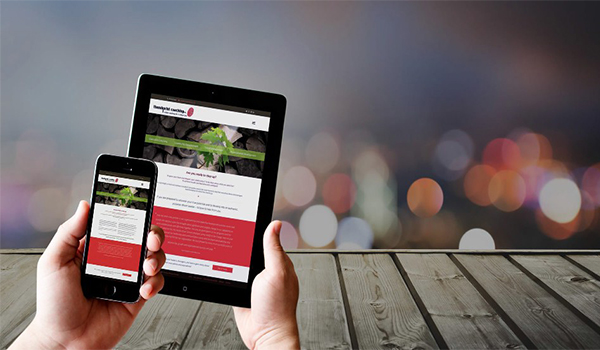 8 Việc Để Khiến Khách Hàng Tin Tưởng Website Của Bạn Hơn
