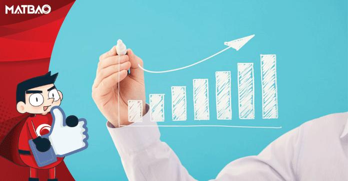3 plugin thống kê lượt truy cập hiệu quả