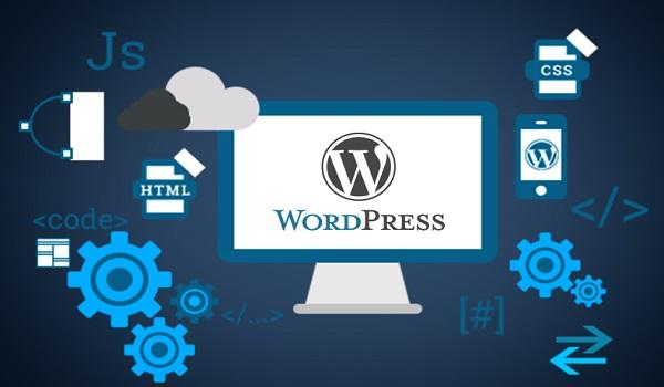 8 cách cải thiện tốc độ website WordPress mà bạn cần biết