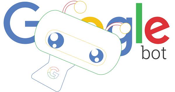 7 Điều Cần Biết Về Google Bot