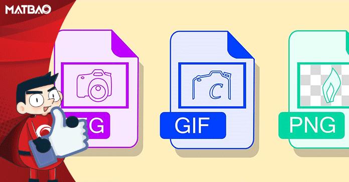 3 plugin nén ảnh miễn phí tuyệt đối không thể bỏ qua
