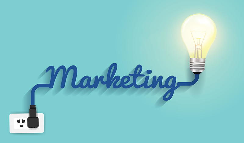4 LẦM TƯỞNG về Marketing từ doanh nghiệp lớn đến shop online ai cũng mắc phải